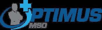 Optimus MSO